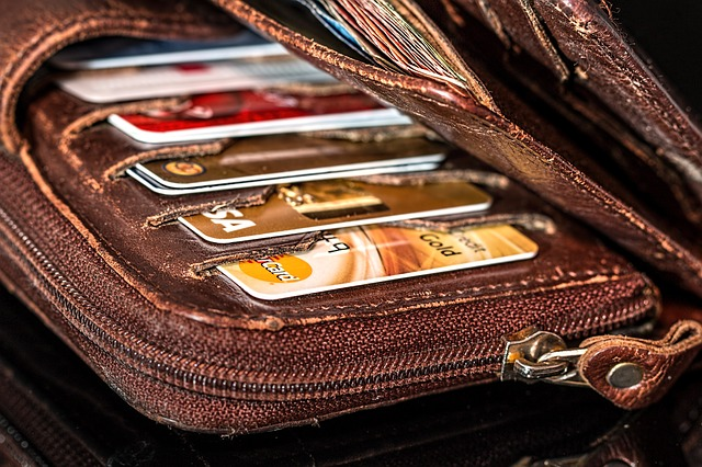 Which credit card is the best for you?