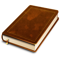 Os métricos Dindshenchas, vol. 1