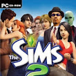 FREE THE SIMS 2 DOWNLOADS FULL VERSION