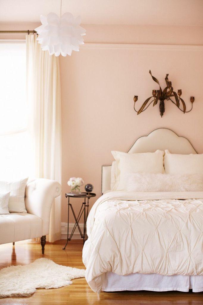Interior Design | San Francisco Apartment