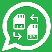 Whatscan for whatsapp apk old version download