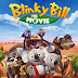Cuộc Phiêu Lưu Của Blinky Bill - Blinky Bill the Movie
