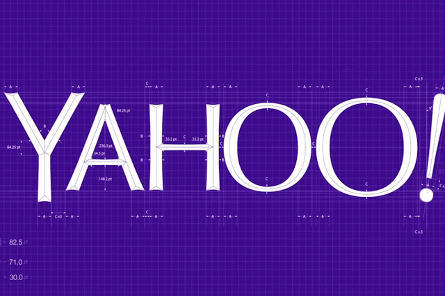 Yahoo Meluncurkan Aplikasi Obrolan Grup