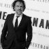 Alejandro González Iñárritu gana el Oscar a Mejor Director