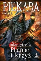 http://lubimyczytac.pl/ksiazka/4855647/swiat-inkwizytorow-plomien-i-krzyz-t-2