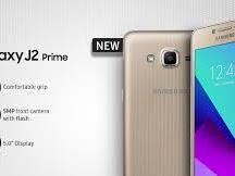 Harga Hp Samsung Terbaru 2018