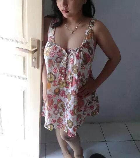 http://ceritaseksselingkuh.blogspot.com/