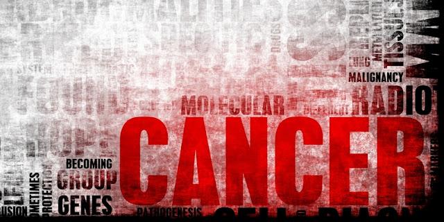 Mengenal Ciri-Ciri Kanker Nasofaring dan Cara Pencegahannya
