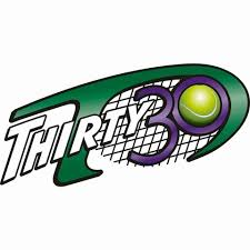 Thirty30 Tennis