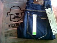 grosir celana jeans terbaru