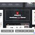 Tải miễn phí theme VideoPro chuyên làm website video tốt nhất năm 2017