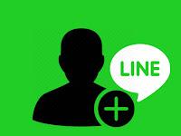 Cara Menciptakan Link Url Id Di Line