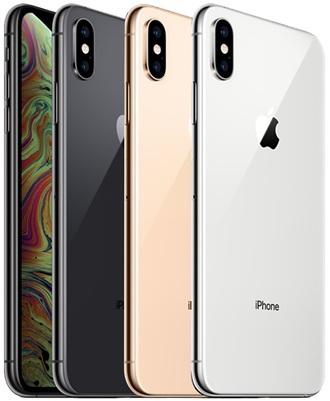 iPhone XS Max: ventajas y desventajas