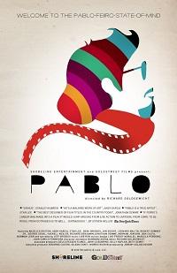 Watch Pablo Online Free in HD