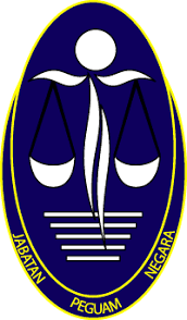 Tugas -Tugas Peguam Negara