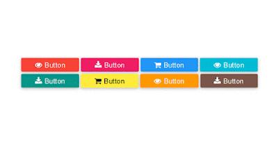 ব্লগে Material Design Ripple Animated Buttons যুক্ত করুন!