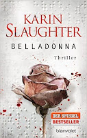 https://www.lovelybooks.de/autor/Karin-Slaughter/Belladonna-40836835-w/