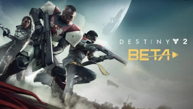 Destiny 2 Beta: Important Things You Should Know Before It is Release