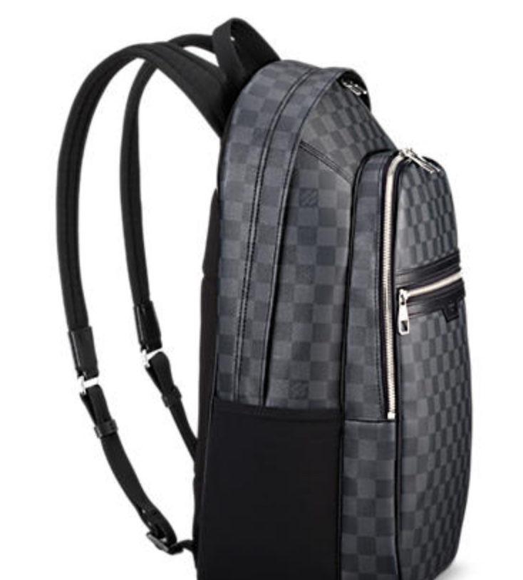 keeping it real fashion diva style authenticating louis vuitton