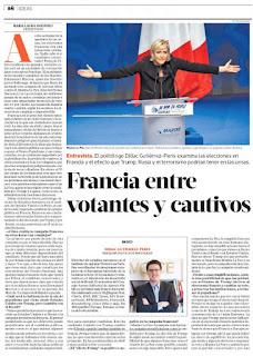 http://www.clarin.com/revista-n/ideas/francia-votantes-cautivos_0_SyzF7D7ce.html