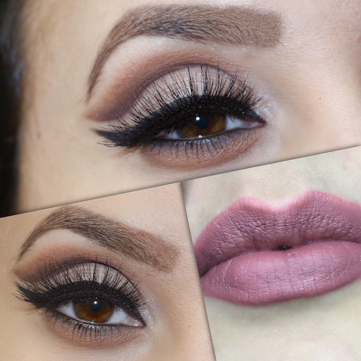 Neutral-Cut-Crease-PinkOrchidMakeup-Vivi-Brizuela