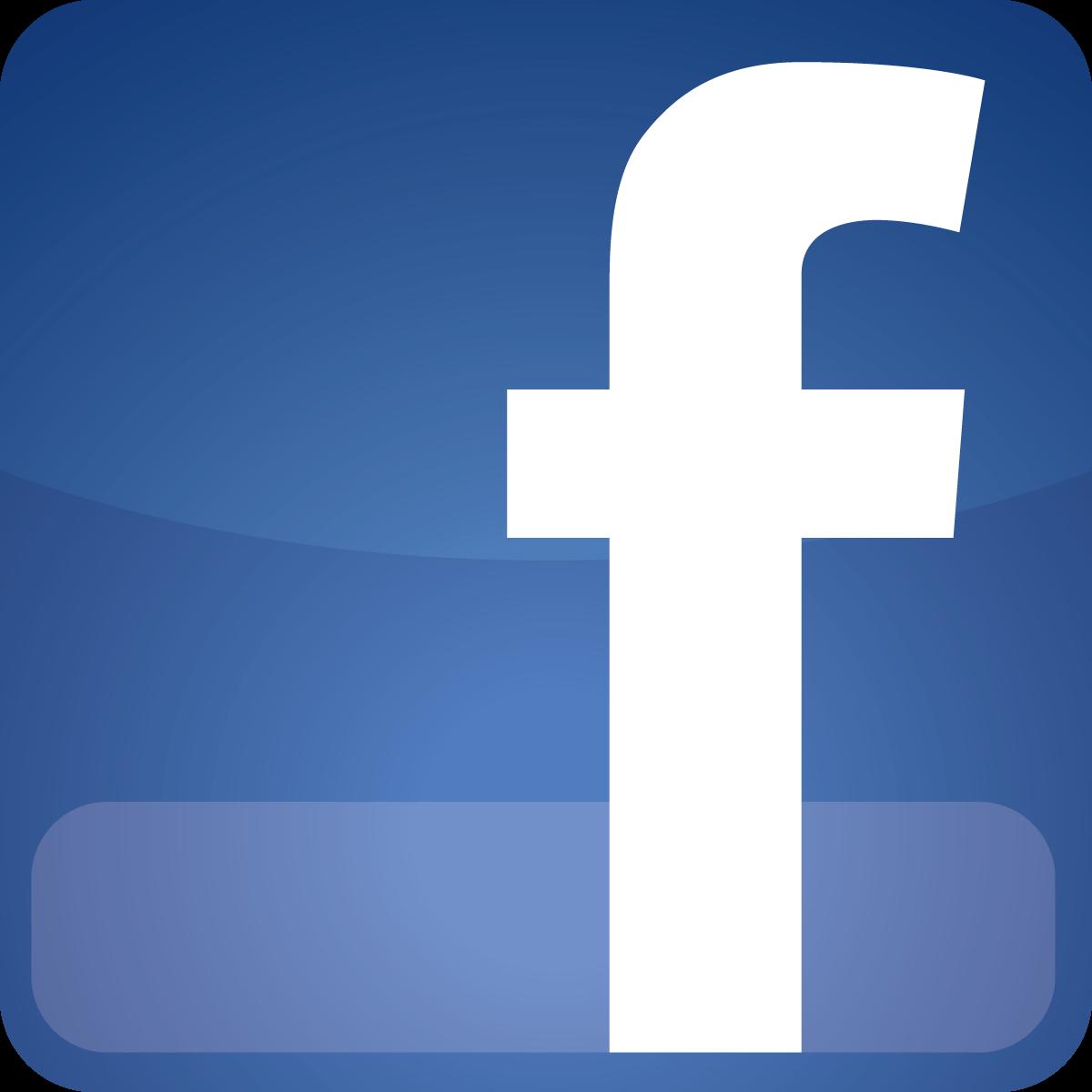 Facebook Logo PNG Images | PNG Cliparts Free Download on ...  |Facebook Like Logo High Resolution