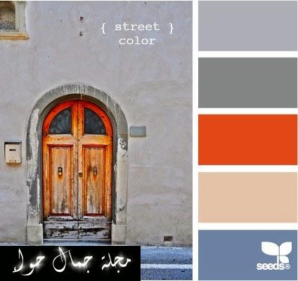 تنسيق ألوان دهانات الحوائط - تنسيق ألوان دهانات الجدران - تنسيق ألوان دهان المنزل - تنسيق ألوان دهان - تنسيق ألوان دهان الجدران - تنسيق الألوان دهان - مزج وتنسيق ألوان دهان الديكور - مزج وتنسيق ألوان دهان الديكور والغرف بشكل مميز - تنسيق ألوان الدهانات - تنسيق ألوان الدهان