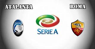 Serie A: Atalanta Roma probabili formazioni video