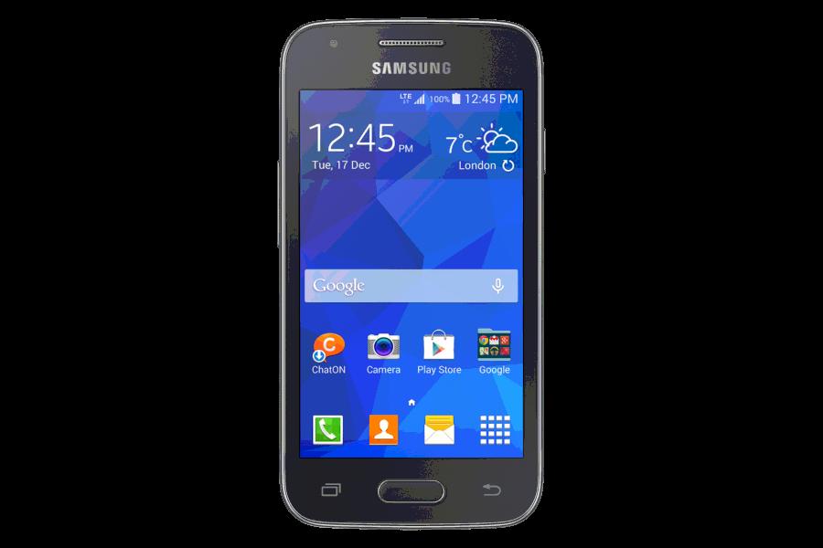 Harga Samsung Galaxy Ace 4,spesifikasi Samsung Galaxy Ace 4,harga Samsung Galaxy Ace 4 baru bekas