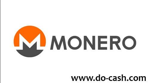 монеро monero