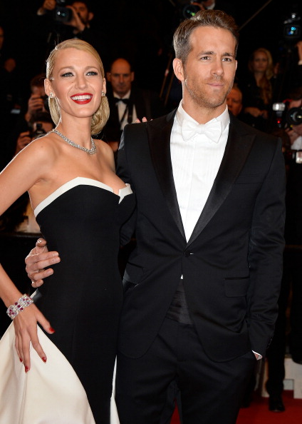 blake lively and ryan reynolds pregnant ryan raynold