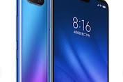 Xiaomi Mi 8 Lite, Perfect Smartphone