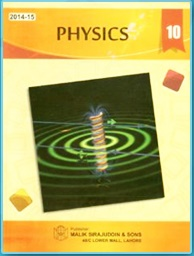Free Physics Books