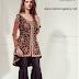 Asim Jofa Formals 2016-17 Women's Clothes