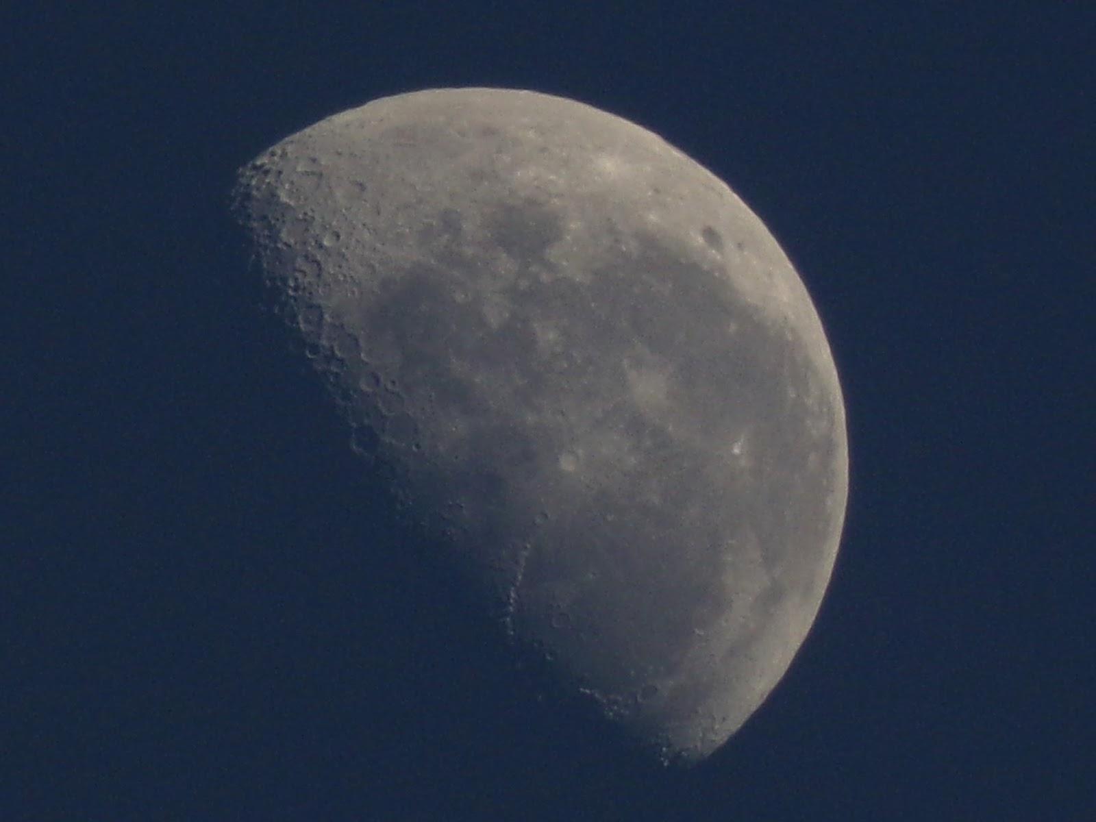 Lunas y luces luna 16 junio 2017 a las 08 hs 03 m a m for Cambios de luna 2017