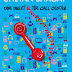 Download Free PDF of One Night at the Call Center - Chetan Bhagat
