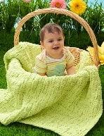 https://s3.amazonaws.com/spinrite/pdf/WEB-Bernat-BabyBlanket-K-BasketweaveBabyBlanket.pdf