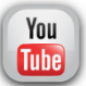 Follow Us on youtube !