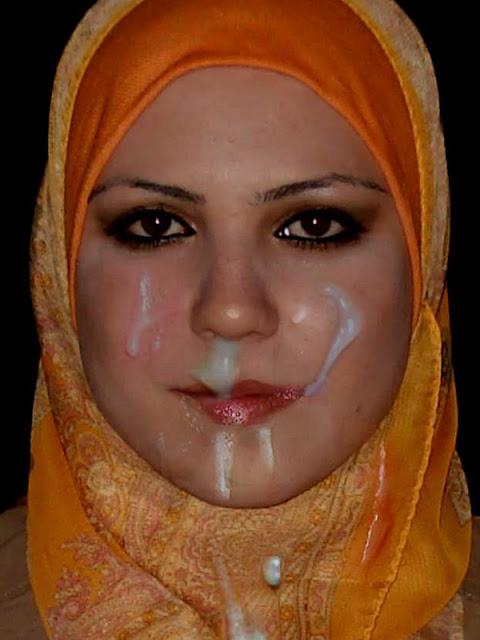 Fat lips arab sexy reply, attribute