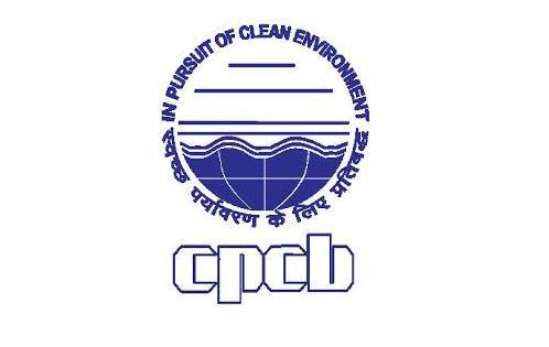 CPCB Recruitment 2018