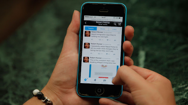 Twitter to eliminate photos and links in 140 character count