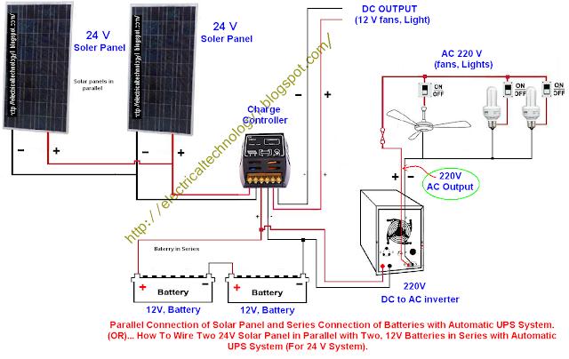 Wiring A Bat Diagram A Relay Diagram Wiring Diagram ODICIS