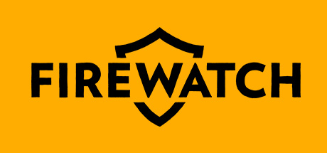 Descargar Firewatch PC Full 1 Link [Mega]