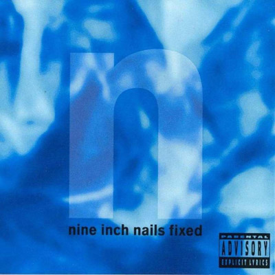 So now nails not pretty nine inch download mp3
