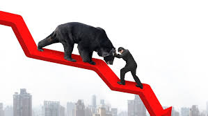 Equity Market, BSE Sensex, NSE Nifty, Future trading tips
