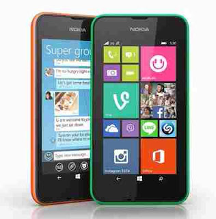 Nokia-Lumia-530-PC-Suite-Software-For-PC-Windows-Free-Download
