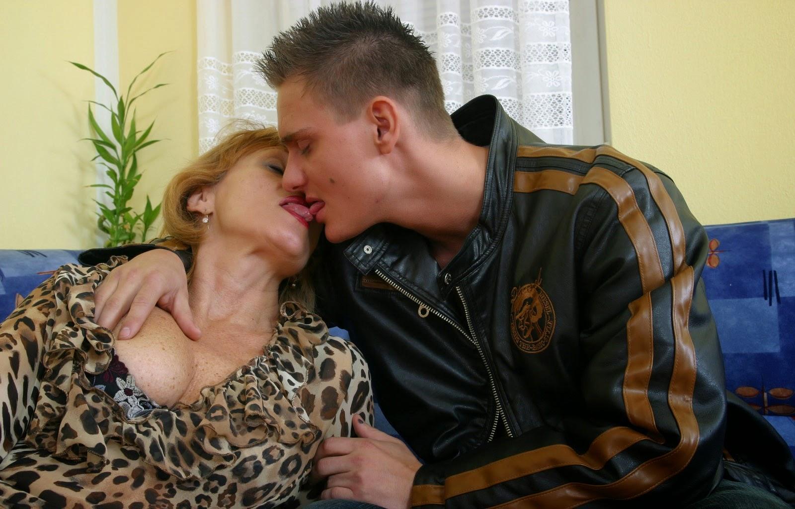 Sexy Moms Fucking 48