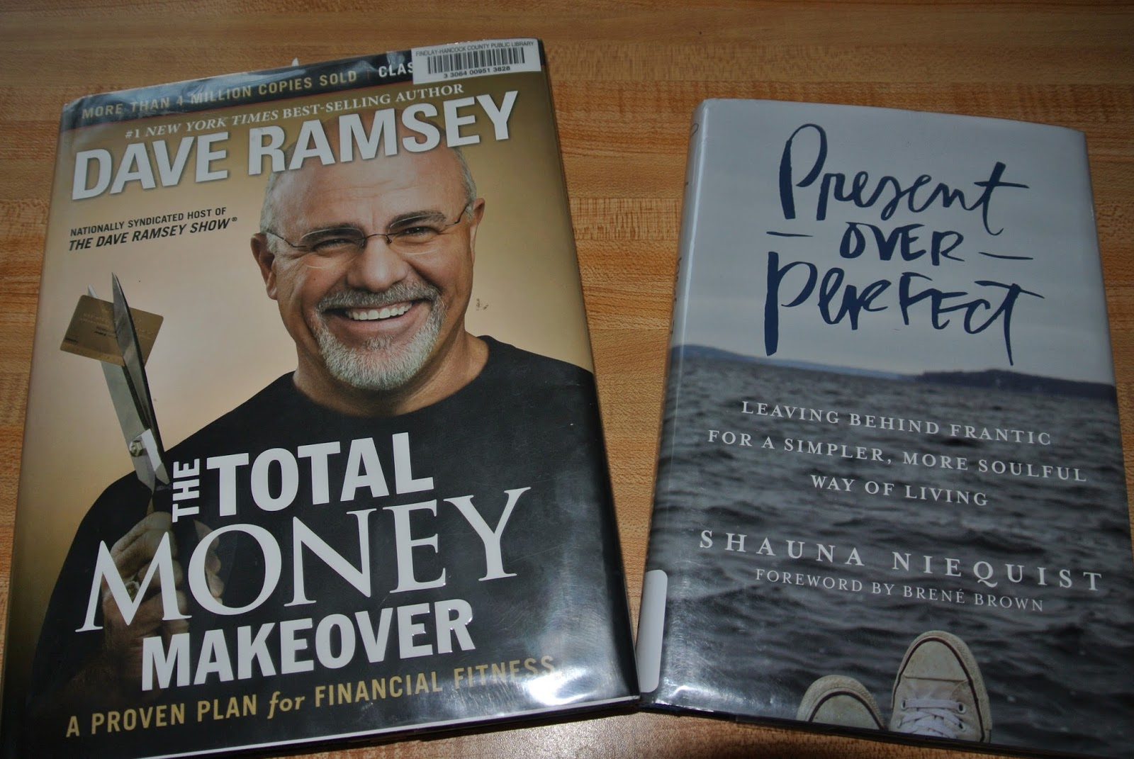 Simplify What I M Reading This Week