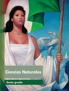 Ciencias NaturalesSexto grado2017-2018