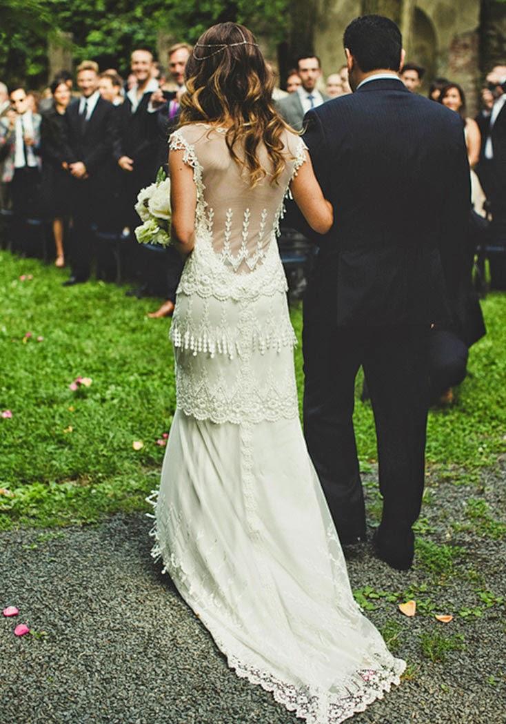 vestidos de novia segunda mano valladolid - 28 images - vestido
